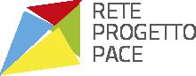 Rete Progetto Pace