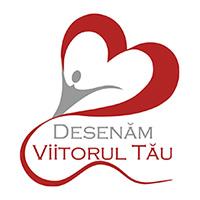 Desenam Viitorul Tau - ONG Rumena