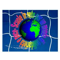 Scuole in rete per un mondo di solidarietà e pace